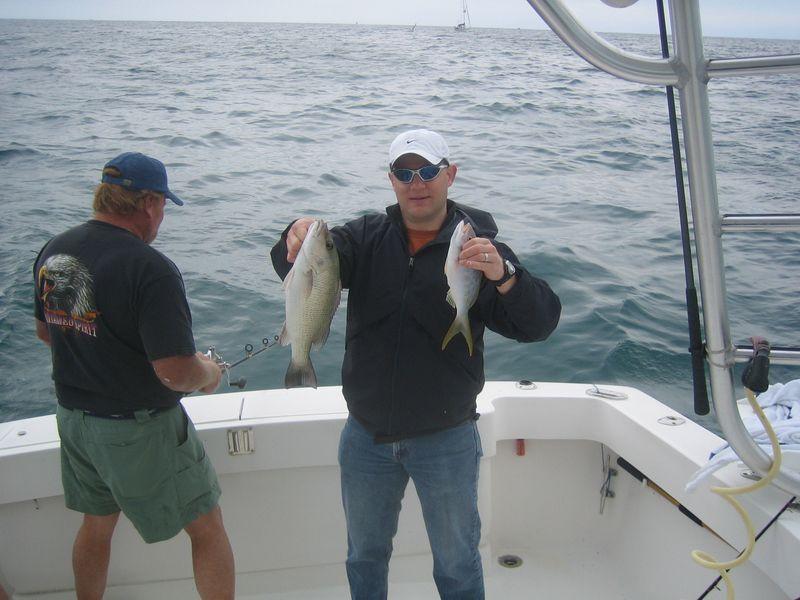 Florida Keys 2010 018